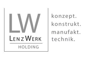 LenzWerk Holding