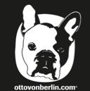 OttovonBerlin.com