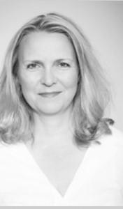 Ursula Seeba-Hannan