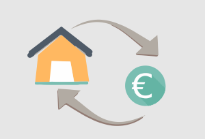 real estate loan without land charges