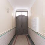 10245 Berlin / Friedrichshain, Apartment for sale