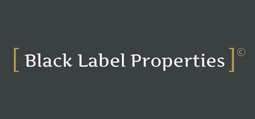Black Label Properties International Estate Agency In Berlin