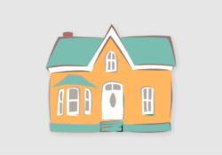 Find houses or villas