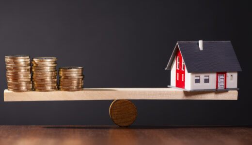 THE REAL ESTATE MARKET FOR SELLERS IN TIME OF UNCERTAINTY